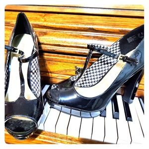 Christian Siriano for Payless Heels